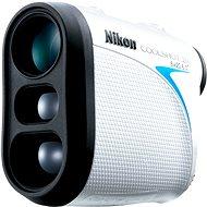 Nikon CoolShot 20 - Laserový diaľkomer