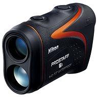 Nikon Prostaff 7i - Laserový diaľkomer