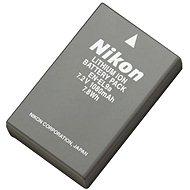 Nikon EN-EL9a - Akumulátor