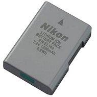 Nikon EN-EL14 - Akumulátor