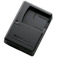 Nikon MH-65 pre EN-EL12 - Nabíjačka