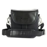 Nikon CS-P08 - Púzdro