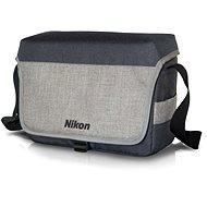 Nikon CF-EU11 - Fototaška