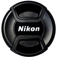 Nikon LC-55 55 mm - Kryt objektívu