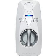 OKIDOKEYS Smart Lock - Zámok