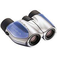 Olympus DPC-I 8x21 modrý - Ďalekohľad