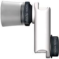 Olloclip Macro Pre iPhone 6/6Plus - Objektív