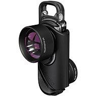 Olloclip Active Lens Set - Objektív