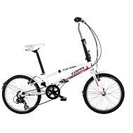 Coppi XP1X20206 - Bicykel