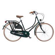 Coppi XHT28903 - Mestský bicykel