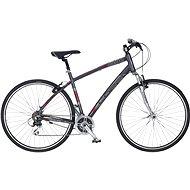 Coppi City I - Crossový bicykel