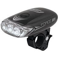 Force Class - LED svetlo