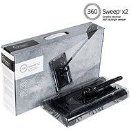 Omnidomo 360 Sweep