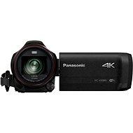 Panasonic HC-VX980EP-K čierna - Digitálna kamera
