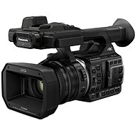 Panasonic HC-X1000 - Digitálna kamera