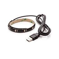 Opty PCI-123 - LED pás