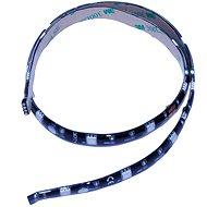 Opty Variety 60 magnetic - červený - LED pás