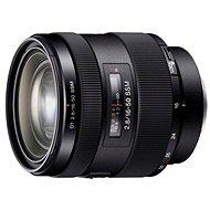 Sony 16 – 50 mm F2,8 SSM - Objektív