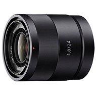Sony 24mm F1,8 - Objektív