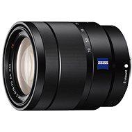 Sony 16-70mm F4 - Objektív