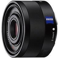Sony 35 mm F2.8 - Objektív