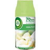 AIRWICK Freshmatic náplň Biele kvety frézie 250 ml - Osviežovač vzduchu