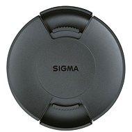SIGMA predná 62 mm - Krytka objektívu