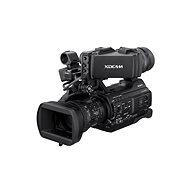 Sony PMW-300K2 Profi - Digitálna kamera