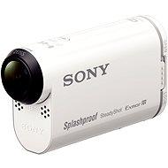 Sony ActionCam HDR-AS200VB - Bike Kit + PowerBank zadarmo - Digitálna kamera