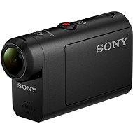 Sony ActionCam HDR-AS50B + podvodné puzdro - Digitálna kamera
