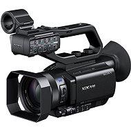 Sony PXW-X70/4K - Digitálna kamera