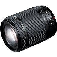 TAMRON AF 18-200 mm F/3.5-6.3 Di II VC pre Nikon - Objektív