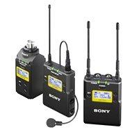 Sony UWP-D16/K33 - Mikrofón