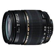 TAMRON AF 28-300mm F / 3.5-6.3 Di pre Pentax XR LD Asp. (IF) - Objektív