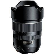 TAMRON SP 15-30mm F/2.8 Di VC USD pre Nikon - Objektív