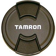 TAMRON predný 58mm - Krytka objektívu