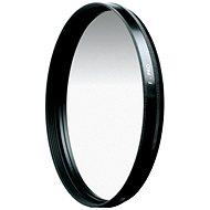 B + W pre priemer 58mm F-Pro701 sivý 50% MRC - Prechodový filter