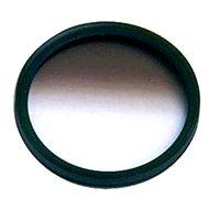 TIFFEN 67mm ND0.6 - Prechodový filter