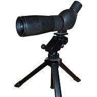 Viewlux Asphen Classic 15-45x60 - Ďalekohľad