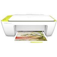 HP Deskjet 2135 Ink Advantage All-in-One - Atramentová tlačiareň
