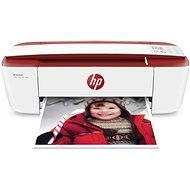 HP DeskJet 3788 Ink Advantage All-in-One