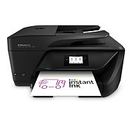 HP OfficeJet 6950 All-in-One - Atramentová tlačiareň