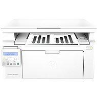 HP LaserJet Pro MFP M130nw - Laserová tlačiareň
