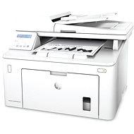 HP LaserJet Pro M227sdn - Laserová tlačiareň