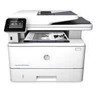 HP LaserJet Pro MFP M426fdw JetIntelligence - Laserová tlačiareň