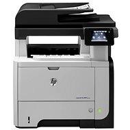 HP LaserJet Pro M521dw - Laserová tlačiareň