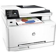 HP Color LaserJet Pro MFP M274n JetIntelligence - Laserová tlačiareň
