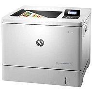 HP Color LaserJet Enterprise M552dn JetIntelligence - Laserová tlačiareň