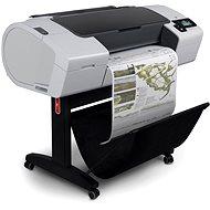 HP Designjet T790 24-in ePrinter - Veľkoformátová tlačiareň