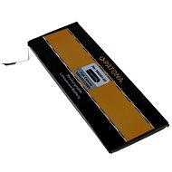 PATONA pre iPhone 5c / 5s 1560mAh 3,7V Li-lon + náradie - Náhradná batéria